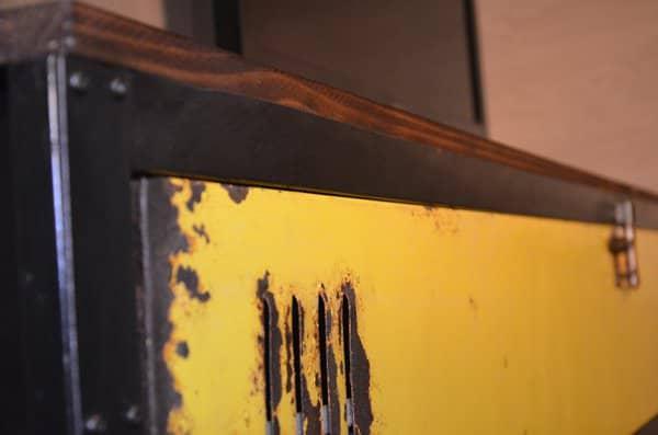 meuble-TV-jaune-3