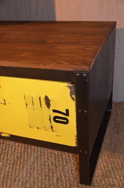 meuble-TV-jaune-4