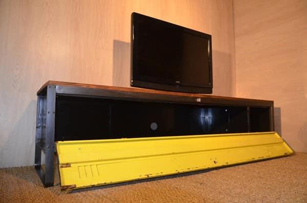 meuble-tv-jaune-2