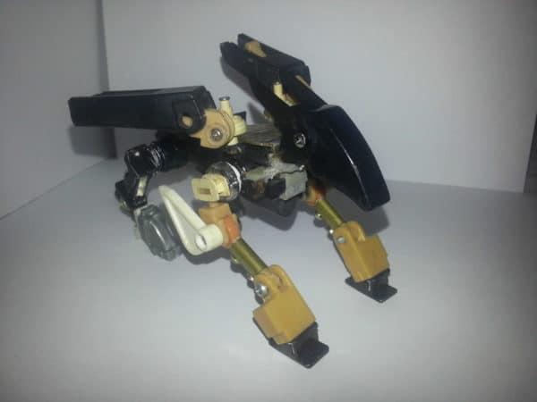 modelo-1-grifon_01