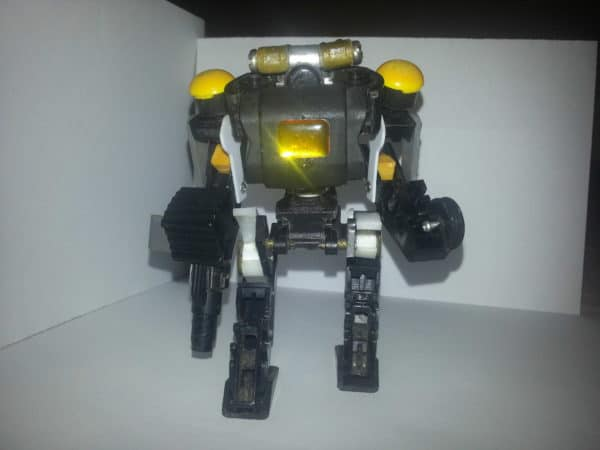 modelo-1-robo_01