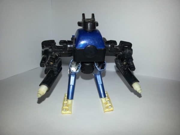 modelo-11-robo_01