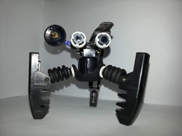 modelo-6-tripod_03