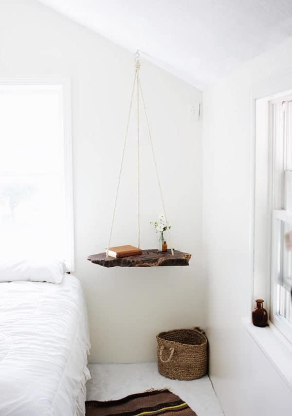 Wood-log-pendant-table-03