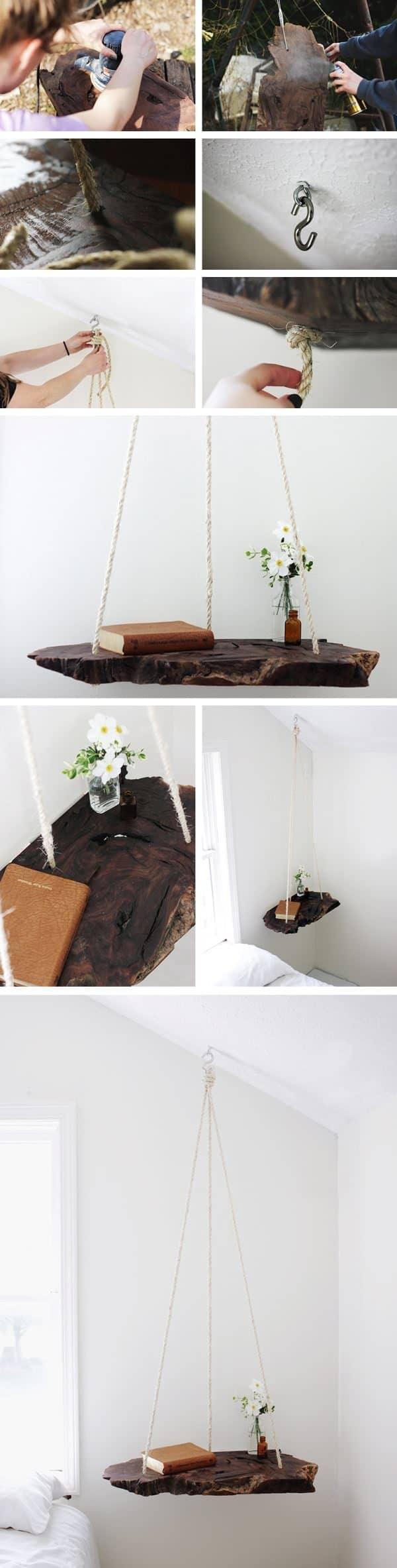 Wood-log-pendant-table-01