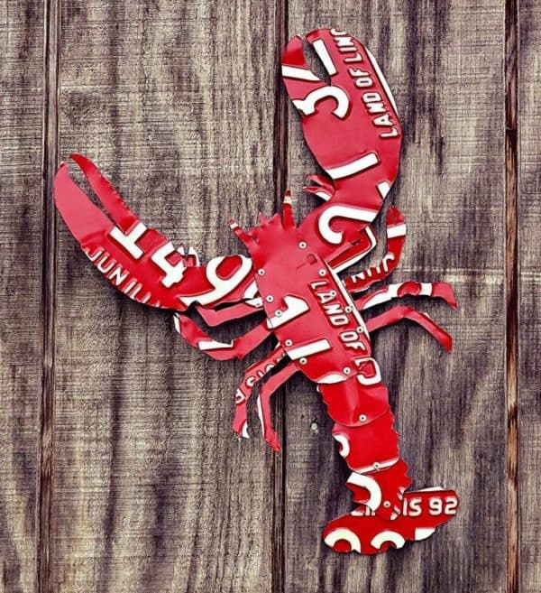 Red-Lobster-2