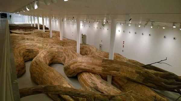 root-system-tunnel-transarquitetonica-henrique-oliveira-10