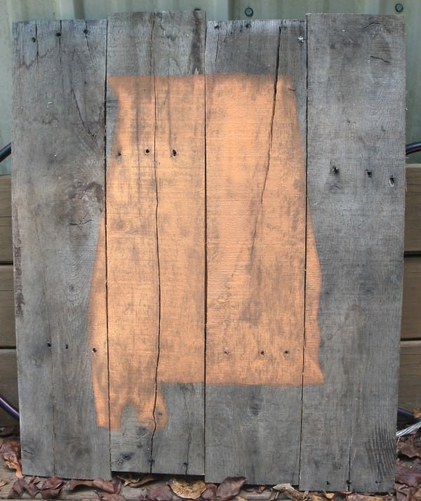 2013-AL-Org-Pallet-Wood-Art-2013-0901-001
