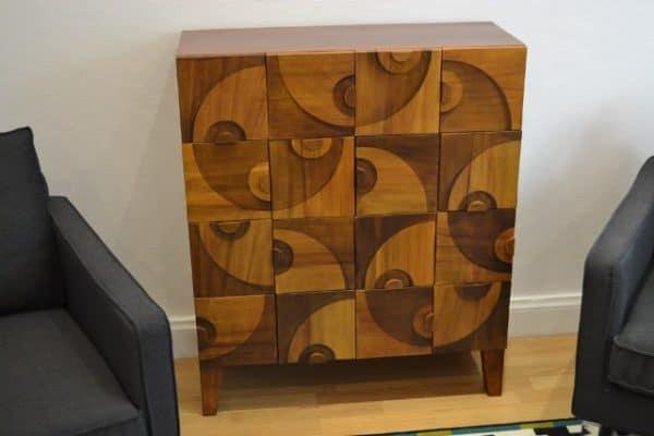 Sg Cardboard Furniture Recycled Cardboard