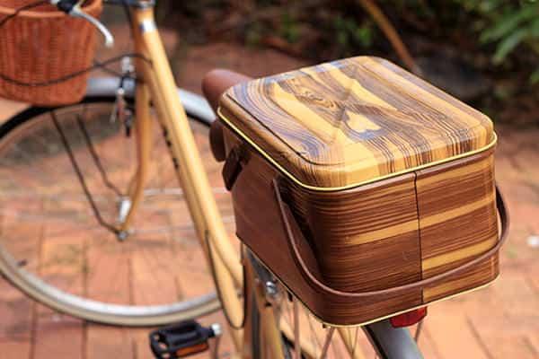 Picnic-basket-bicycle-crate-13