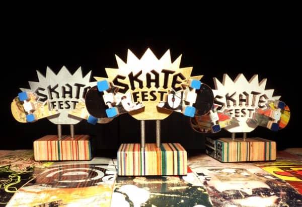 Skatefest_2014_trophygroup2b