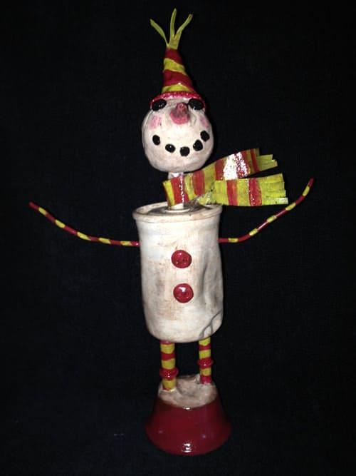 Snowman9_lr