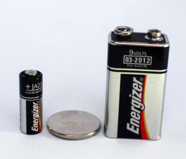 batteries_before