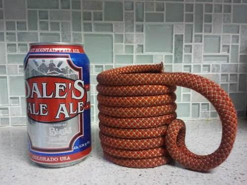 beer-rope