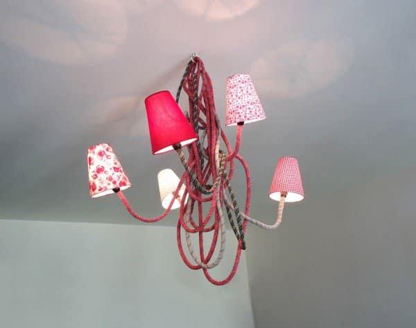 climbing-lamp-son-of-nils_3-600x474