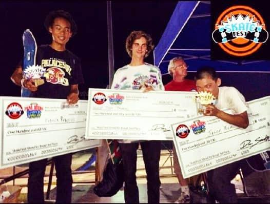 skatefest-winners-Shredbread