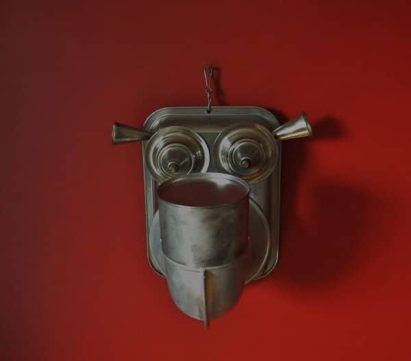 taxidermie-metallique-gille-monte-ruici1