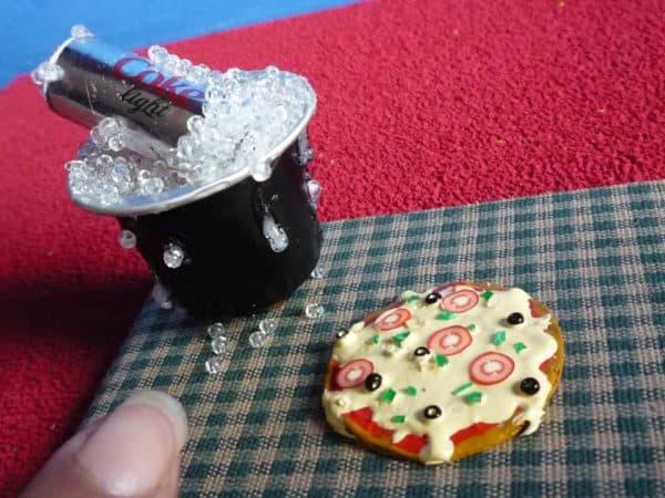 Coke-pizza-pin