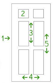 Interior-door-image