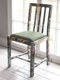 Mend-it-Upcycling-Furniture-Step-2