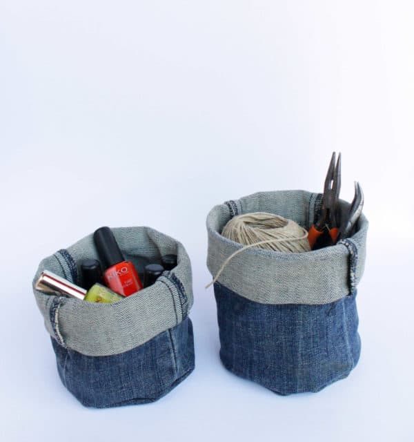 denim-bucket