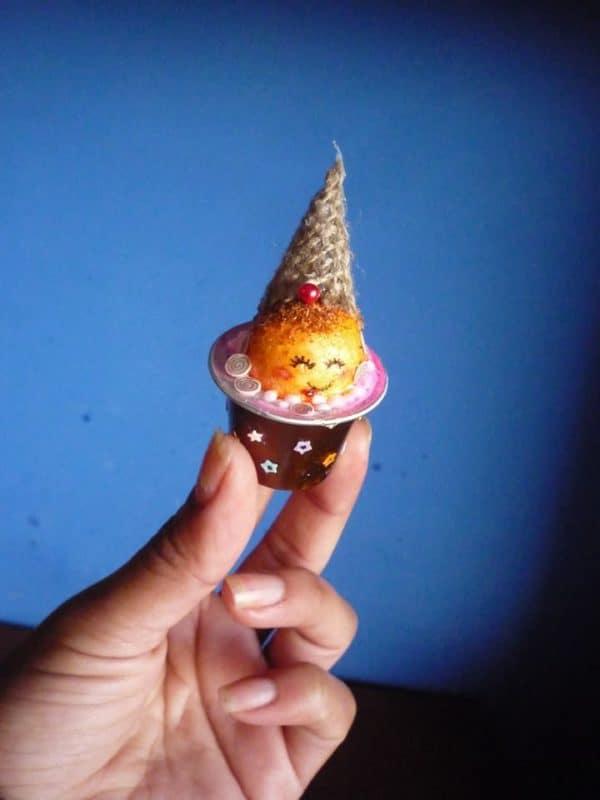 helado-naranja-FB