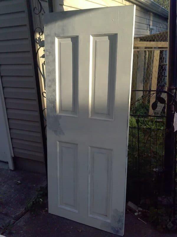 interior-door-1