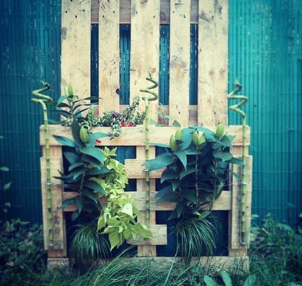pallet-planters4