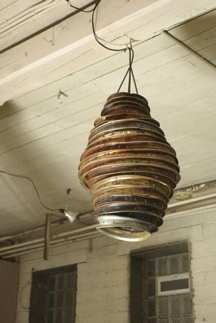 rim-lamp2