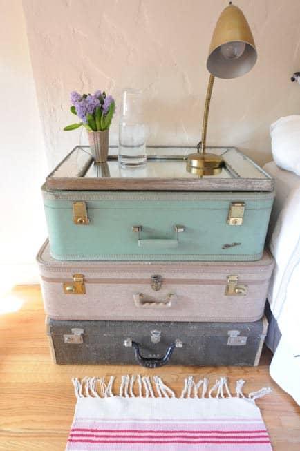 suitcases4