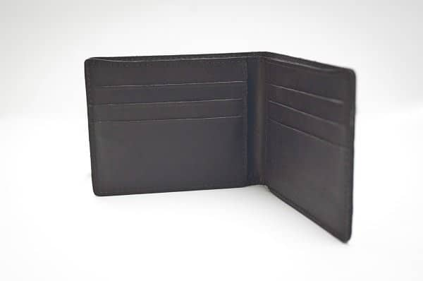 The-Guthmiller-Wallet-4
