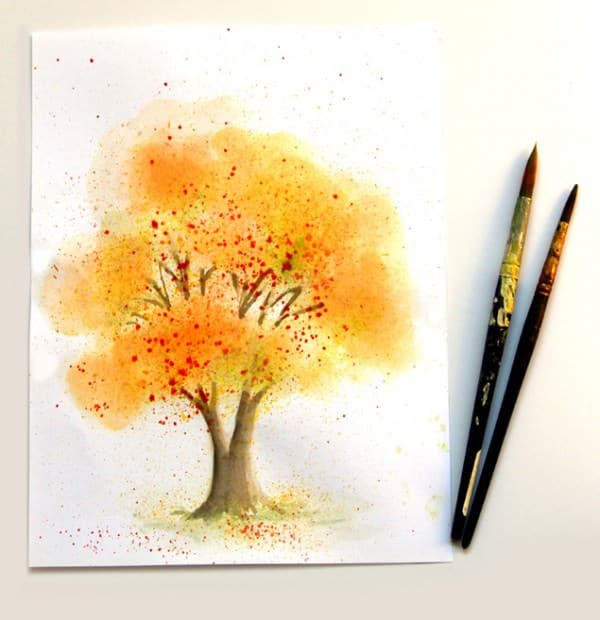 apieceofrainbow_watercolor-tree-1