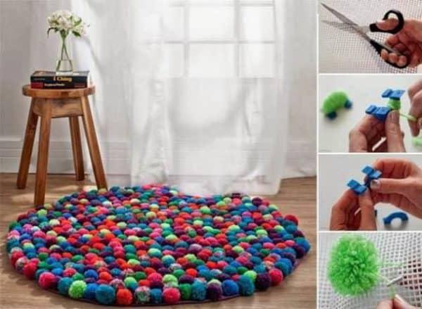 pebble-rug1