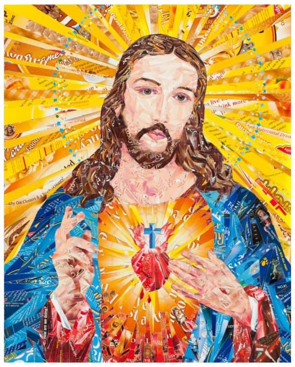 Ballard-Jesus-3