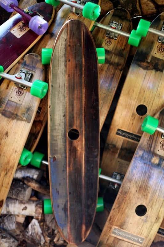 skate-wine5