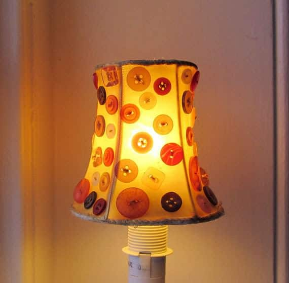 upcycled_lampshade