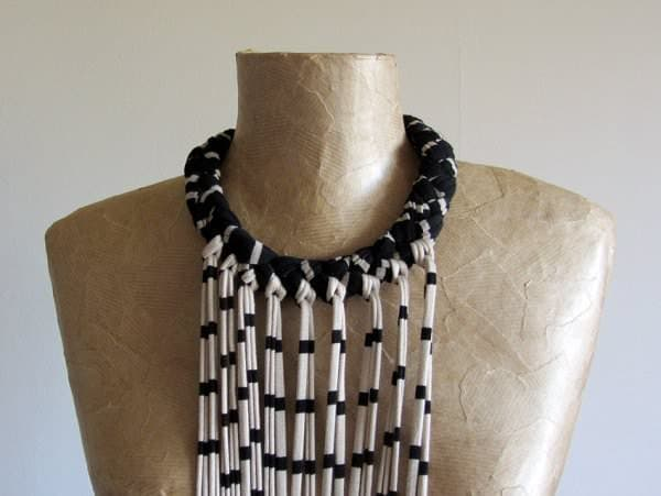 upcycled_necklace
