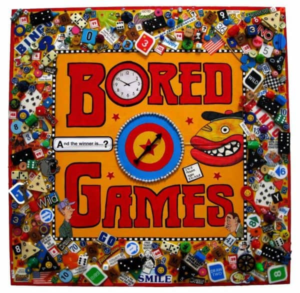 A-Bored-Games-Corrected