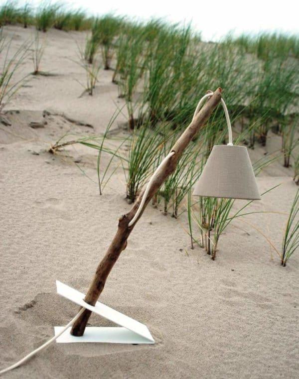Driftwood-lamp-Sunken-Forest-NEW-03