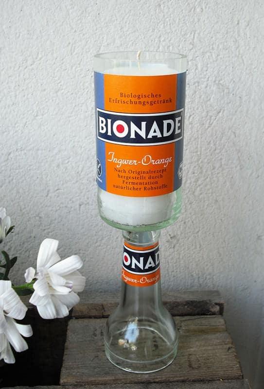 Bionadeflasche600