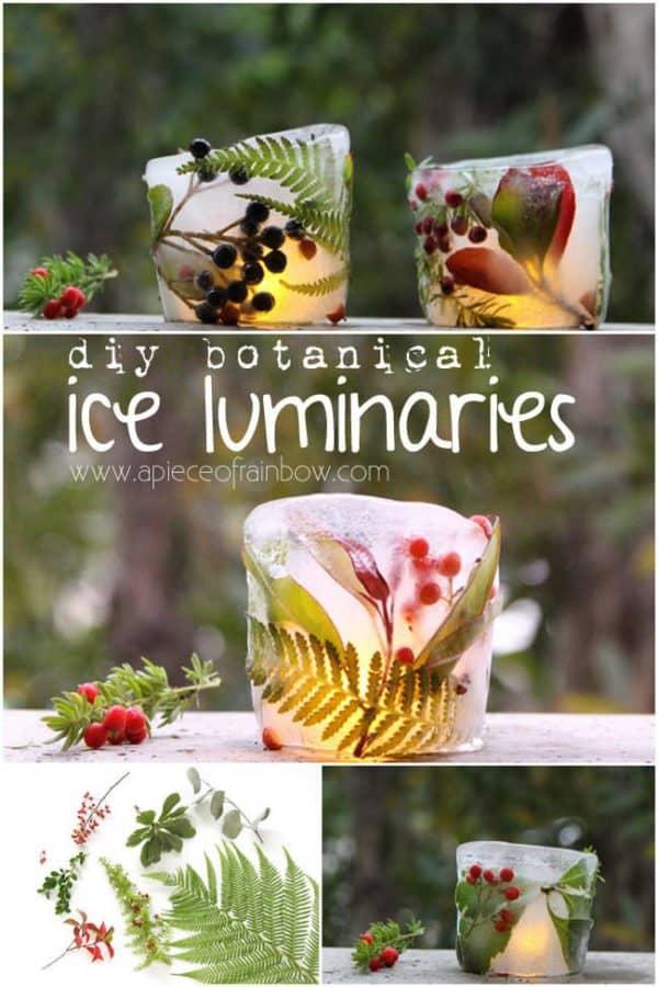 ice_luminaries_diy_apieceofrainbow-1