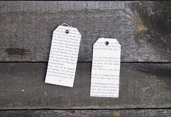 gift-tags-small