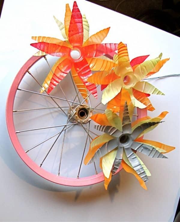 repurposed-wreaths-4