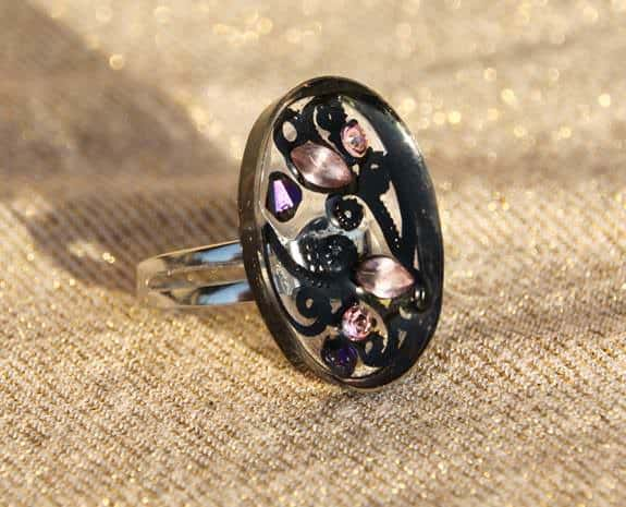 100rings-N34-resina-riciclo-anello-handmade