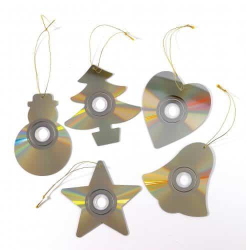 CD-Xmas-Hangers.jpg