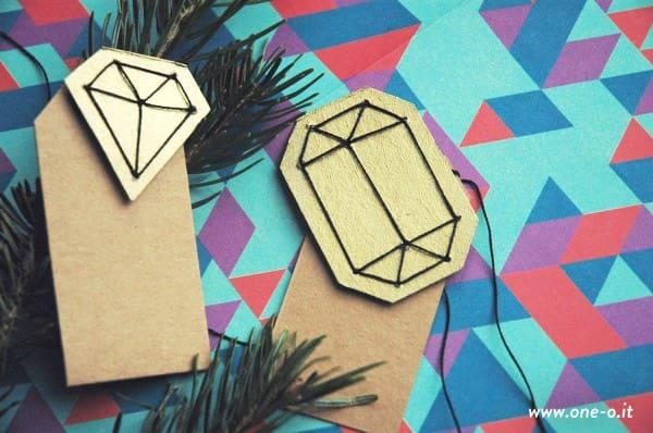 DIY-gem-gift-tag-One-O-09