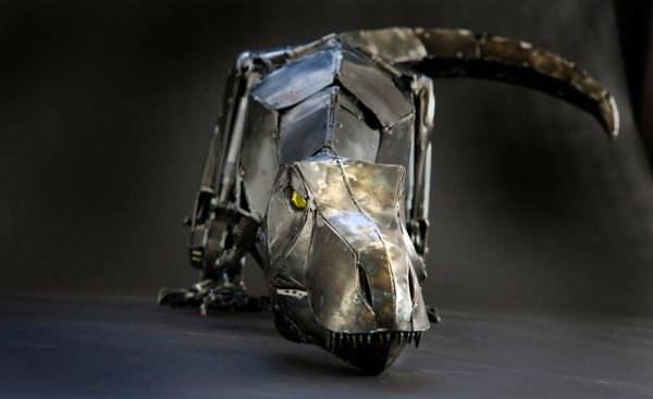 metal_t_rex_sculpture_5_112489785