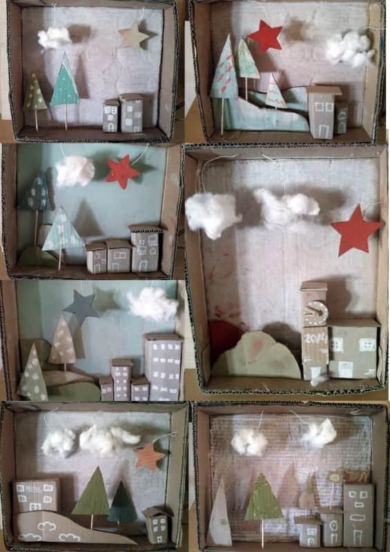 paisatjes-nadalencs1