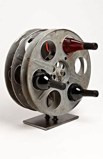 film-reem-wine-rack1