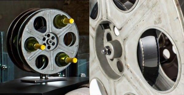 film-reel-wine-rack-xl (1)